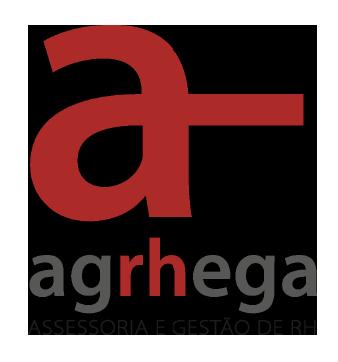 Agrhega